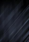 dark abstract elegant modern vector background
