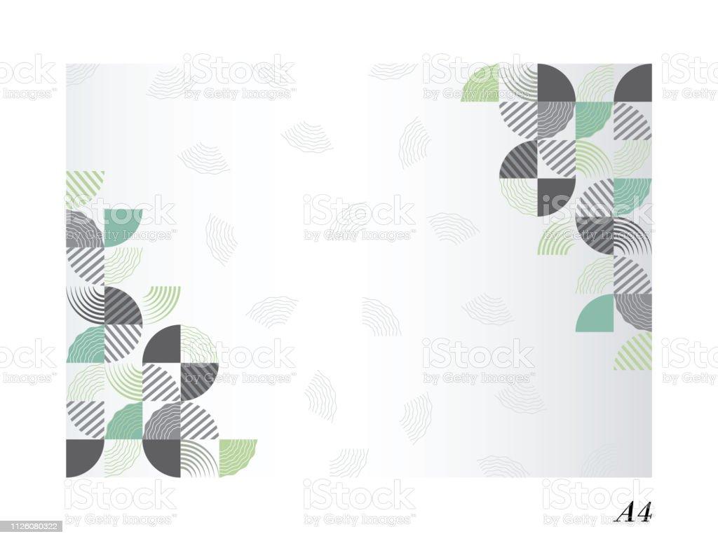 抽象的な背景 用紙のベクターアート素材や画像を多数ご用意 Istock