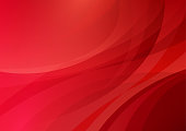istock Abstract background 1139397586