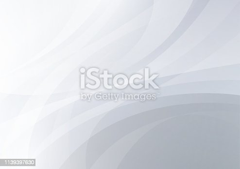 Abstract modern futuristic vector background design