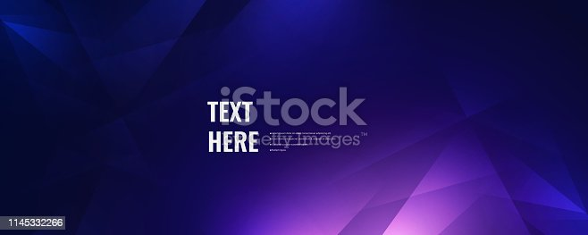 istock Abstract background 1145332266