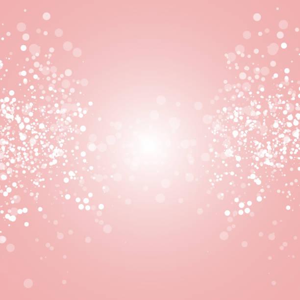 bildbanksillustrationer, clip art samt tecknat material och ikoner med abstrakt bakgrund - rosa bakgrund