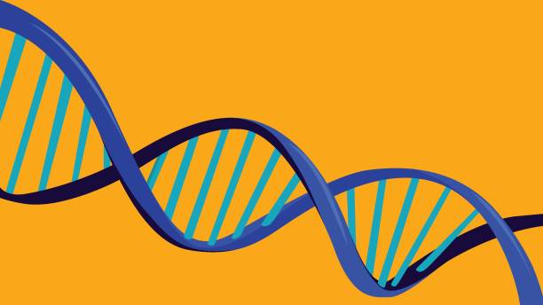 DNA Abstract Background DNA, Medicine, Molecule, Particle, Backgrounds dna test stock illustrations