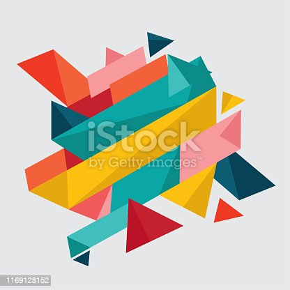 istock Abstract Background 1169128152