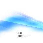 Abstract modern blue geometric background with a space for your text. EPS 10 vector illustration, contains transparencies. High resolution jpeg file included(300dpi).
