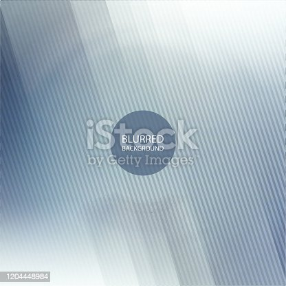 508945010 istock photo Abstract Background 1204448984