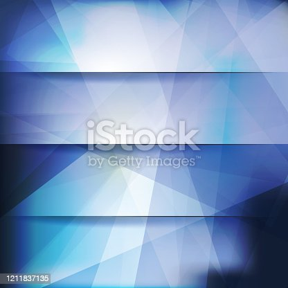 508945010 istock photo Abstract Background 1211837135