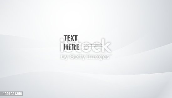 istock Abstract background 1251221358