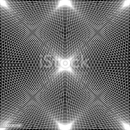istock abstract background 1300082597