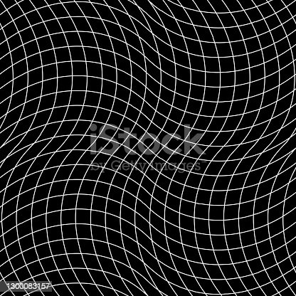 istock abstract background 1300083157