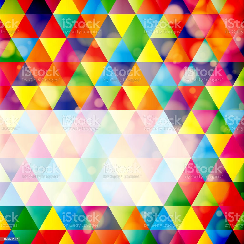 Abstract background royalty-free abstract background stock vector art & more images of 2013