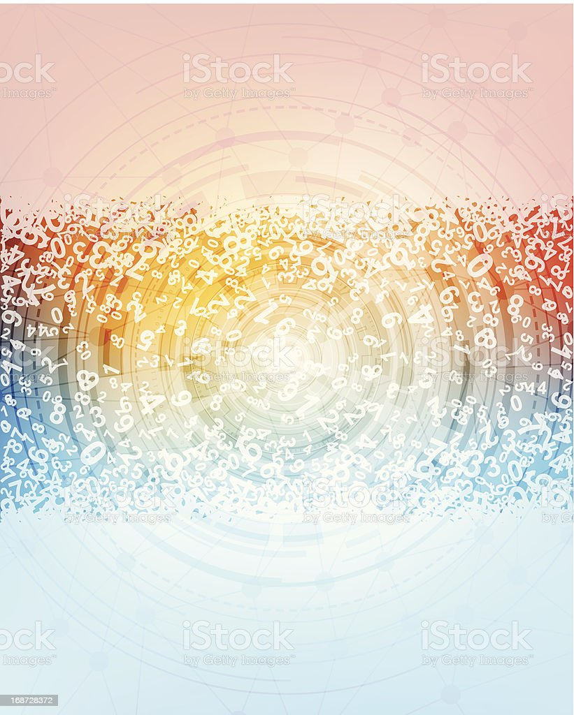 abstract background royalty-free abstract background stock illustration - download image now