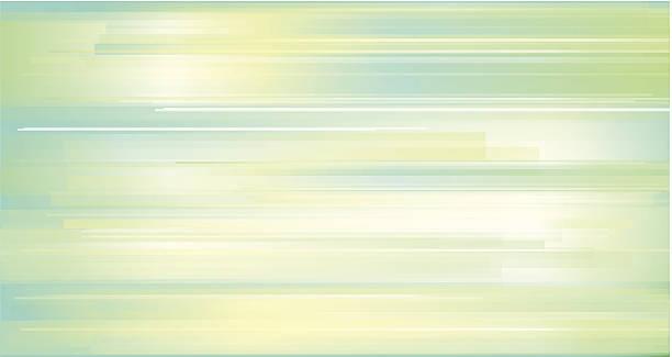 stockillustraties, clipart, cartoons en iconen met abstract background - green background