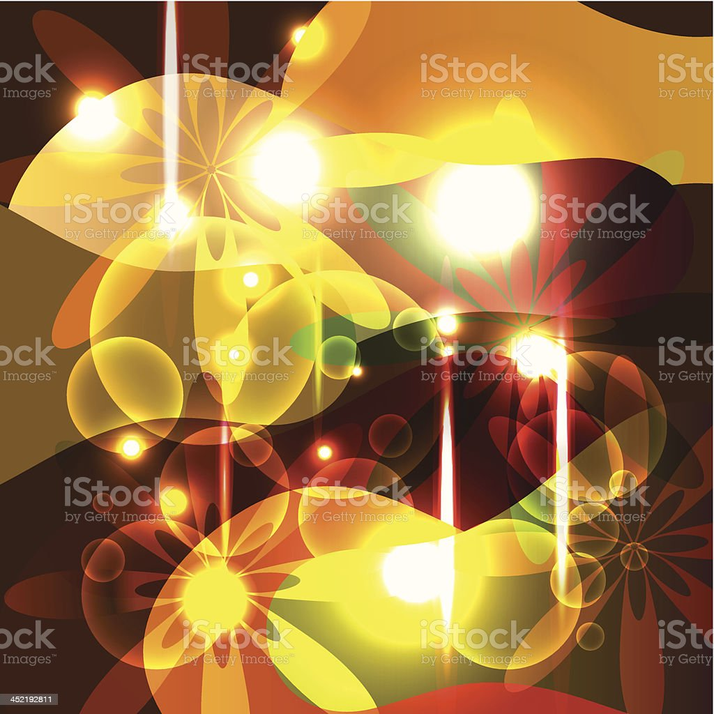 Abstract background royalty-free abstract background stock vector art & more images of abstract