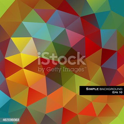 istock abstract background 462099363