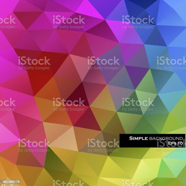 Abstract background vector id462358179?b=1&k=6&m=462358179&s=612x612&h=awhz gpzlfemwzufshxkdp23tqklfup95rwyde ox2g=