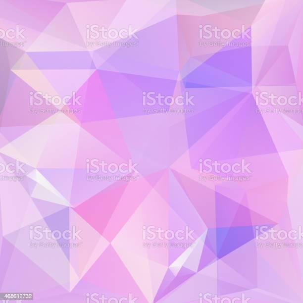 Abstract background vector id468612732?b=1&k=6&m=468612732&s=612x612&h=3fx8u7ii biaveidrltabukpxg h3ttrj567tivav4u=