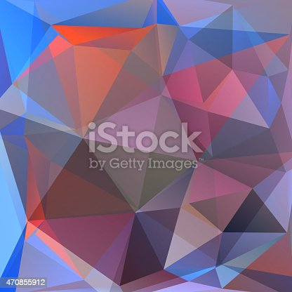 istock abstract background 470855912