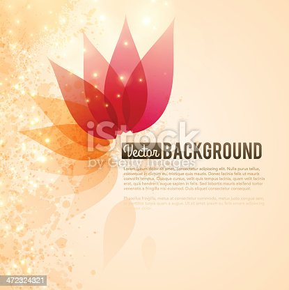 istock Abstract Background 472324321