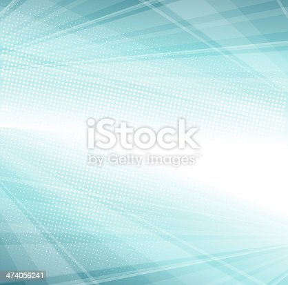 Vetor illustration abstract background. EPS10. Contains transparency.