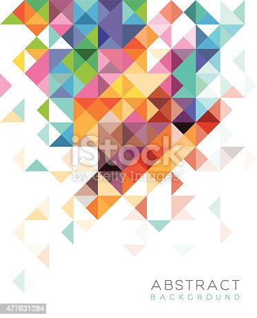 istock Abstract Background 477631284