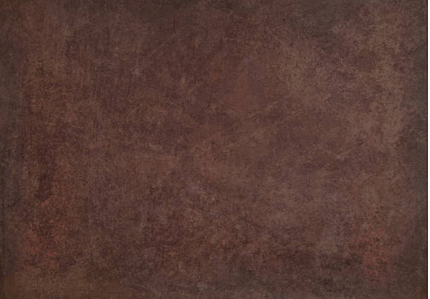 Abstract Background Abstract Background brown stock illustrations