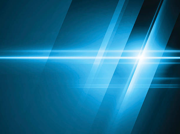 abstract background - angle stock illustrations