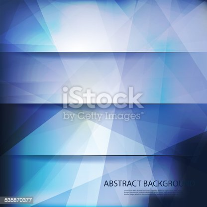 istock Abstract Background 535870377