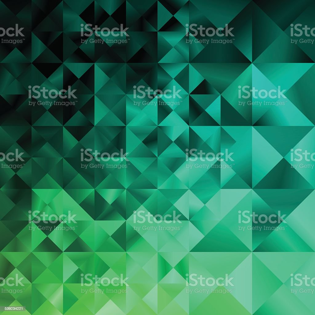 Abstract background royalty-free abstract background stock vector art & more images of 2015