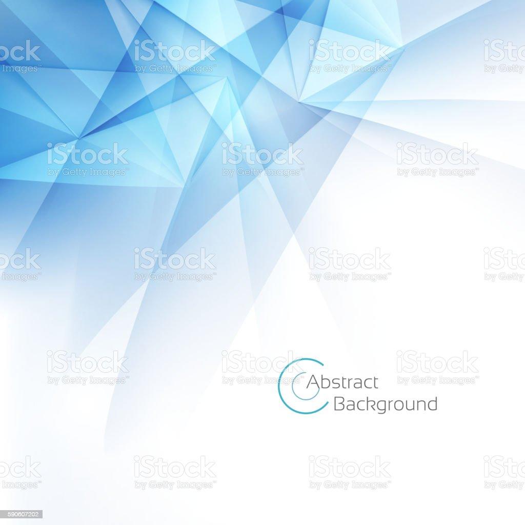 Abstract backgroundvectorkunst illustratie