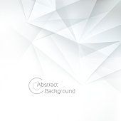 istock Abstract background 610966290