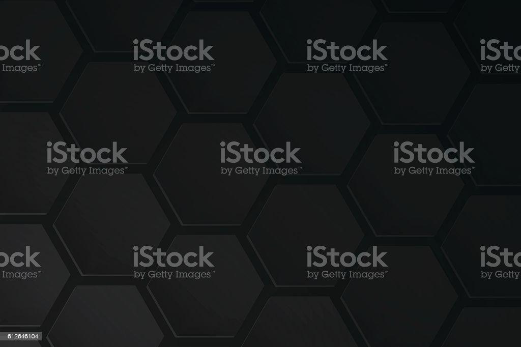 Abstrakter Hintergrund  – Vektorgrafik