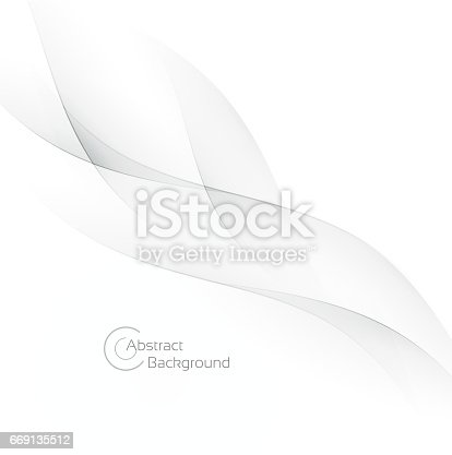 istock Abstract background 669135512