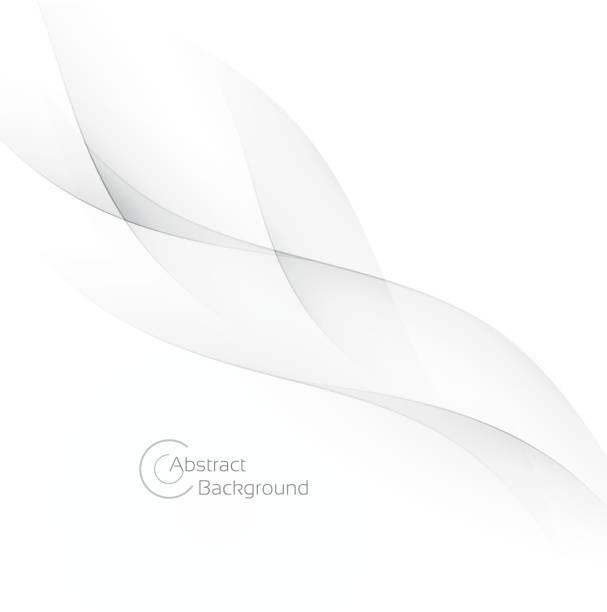 abstrakter hintergrund - verdreht stock-grafiken, -clipart, -cartoons und -symbole