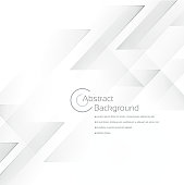 Abstract modern geometric brochure background with a space for your text. EPS 10 vector illustration, contains transparencies. High resolution jpeg file included.