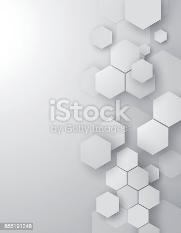 istock Abstract background 855191248