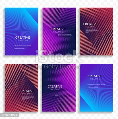 istock Abstract background 876998566