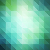 istock Abstract background 902391588