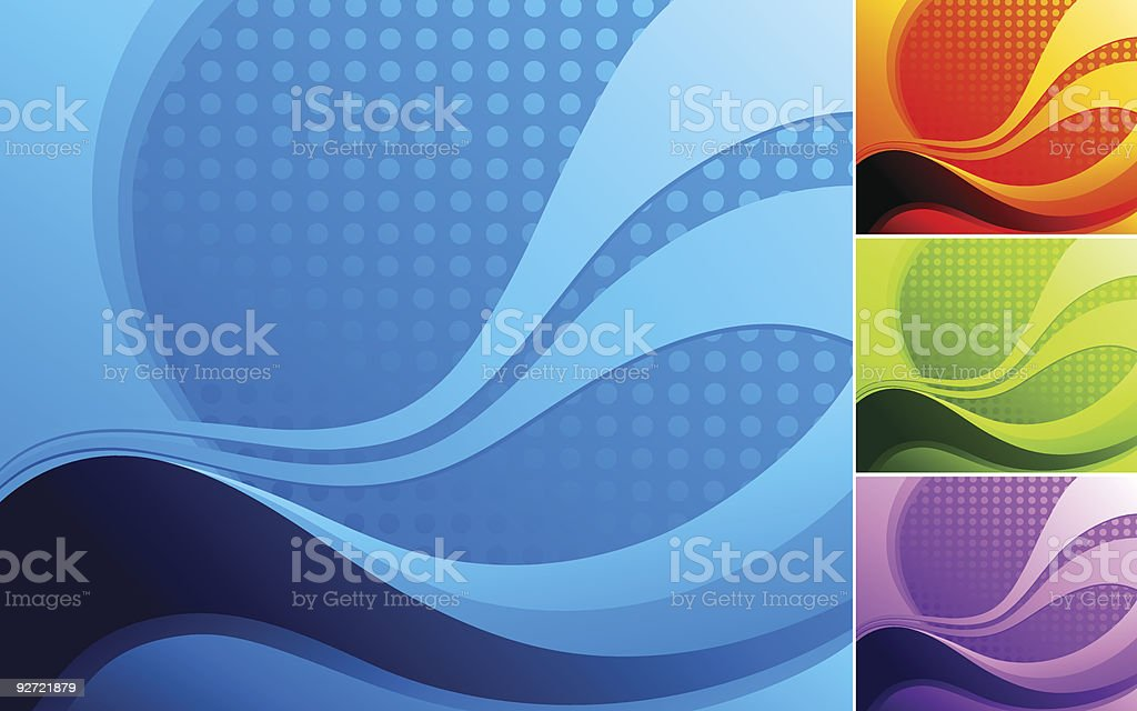 Abstract background. royalty-free abstract background stock vector art & more images of abstract