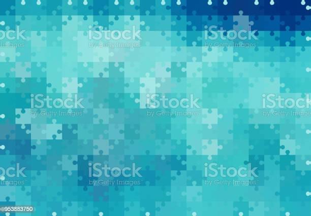 Abstract background vector id953883750?b=1&k=6&m=953883750&s=612x612&h=cjil9x0rhbtn1dh5js0azddaqmmjzy eaidr2dovr6q=
