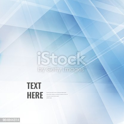 istock Abstract background 954844314