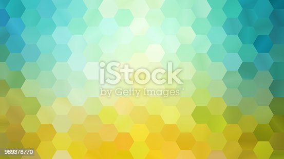 istock Abstract background 989378770