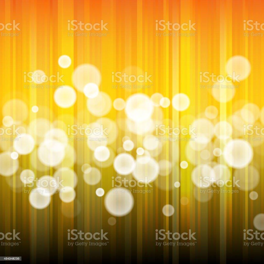 Abstract background. Vector illustration vector art illustration