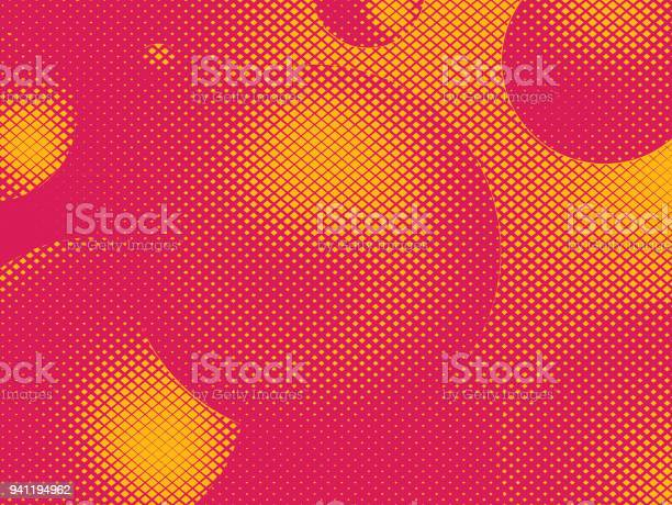 Abstract background with floating spheres and half tone pattern vector id941194962?b=1&k=6&m=941194962&s=612x612&h=lwah6ovezne8ykzo7e5tazng4o bijbcty3jeoa4ry8=