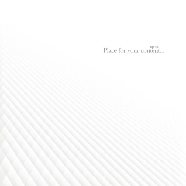 Abstrakte Hintergrund mit Ausblick – Vektorgrafik