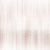 Abstract Background with Rose Gold Glittering Brush Stroke. Gold Shiny Grunge Texture. Rose Gold Foil Brush Stroke Background. Rose Gold Texture Design Element for Greeting Cards and Labels, Abstract Background.