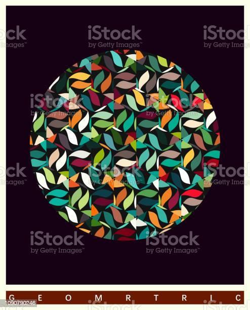 Abstract backgrounds vector id1090790246?b=1&k=6&m=1090790246&s=612x612&h=fuhsi31sxoj5f wstye9n7dl1c0zfe8qdb0bh3k631y=