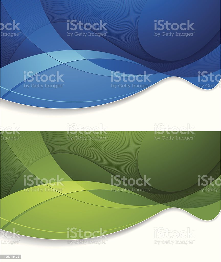 Abstract Backgrounds royalty-free abstract backgrounds stock vector art & more images of abstract
