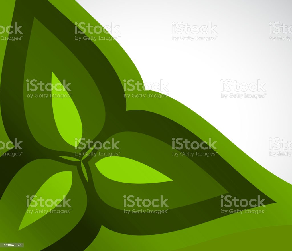 Abstract Backgrounds vector art illustration