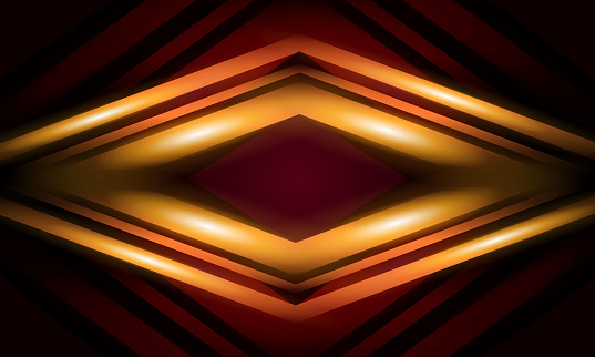 abstract background,sports background,square background,abstract lines.stock illustration